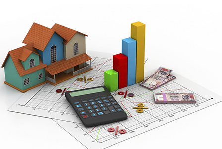 Tax on your real estate investments