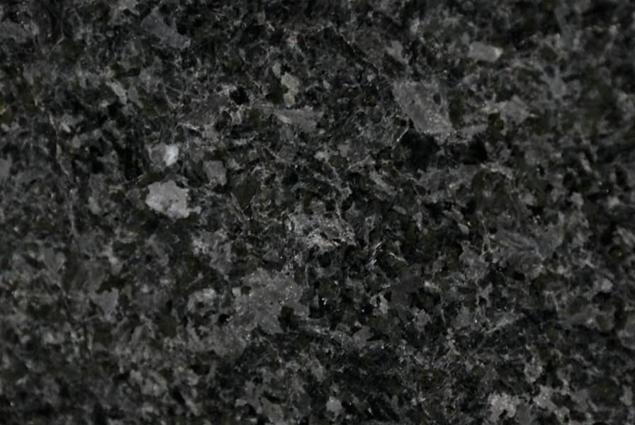 Removing Stains from Granite
